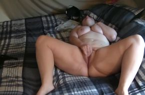 Amateur women masterbating