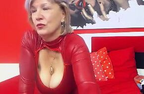 Granny webcams