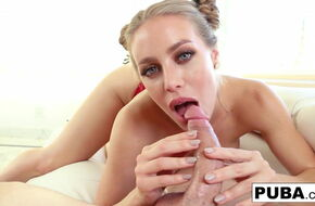 Best of jenna haze