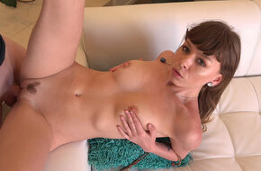 Alex blake family strokes