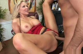 Julia ann all videos